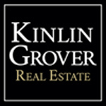 Kinlin Grover Real Estate, YarmouthPort